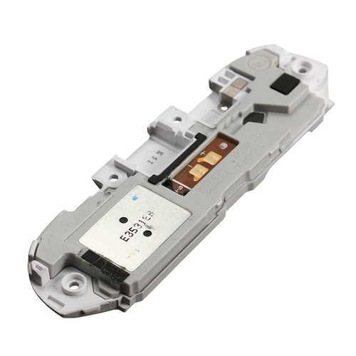 Loud Buzzer Ringer Speaker Flex Cable Repair For Samsung S4 i9500
