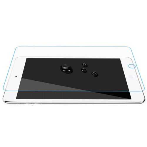 0.33mm Ultra Thin Tempered Glass Film Screen Protector for iPad Air