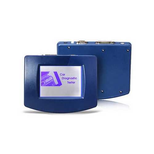 Digiprog 3 V4.88 Odometer Programmer Professional Mileage Adjust Tool
