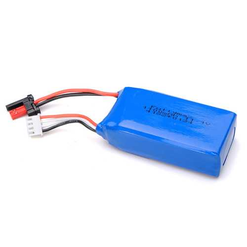 FX070C RC Helicopter Parts Li-ion Battery FX070C-23