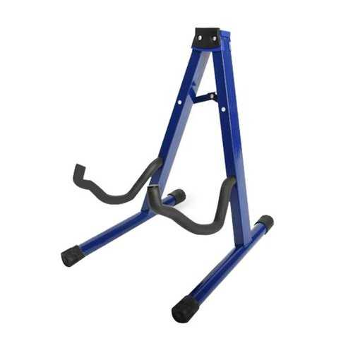 Unicycle Frames Color Placement Shelves Holders Brackets Accessories