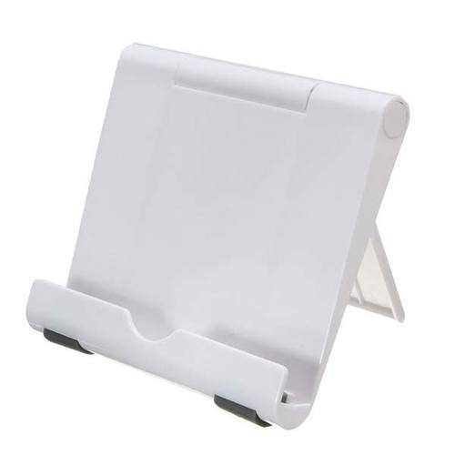 Portable Stand Holder Adjustable Angle Stand Holder For Tablet