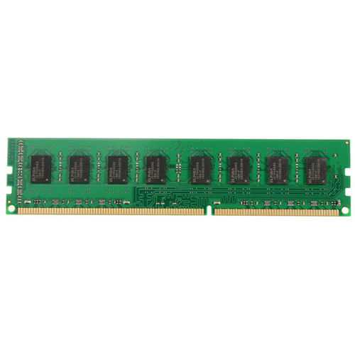4GB DDR3 PC3-12800 1600MHz Desktop PC DIMM Memory RAM 240 pins For AMD System
