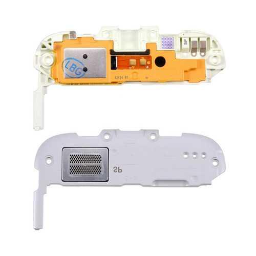Buzzer Ringer Loudspeaker For Samsung Galaxy S4 Verizon i545
