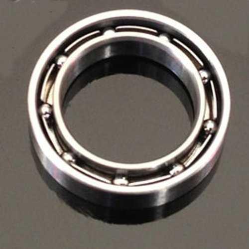 MR74 Miniature Ball Bearings for V636 V626 F182 F183 H8C H12C 4x7x2mm