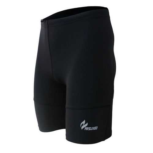 ARSUXEO Bike Bicycle Shorts Sportswear Cycling Pants Running Shorts