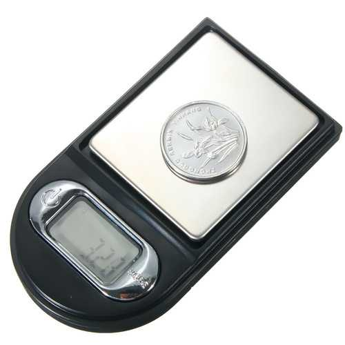 100gx0.01g Lighter Shape Mini Digital Jewelry Pocket  Scale LCD Display
