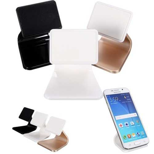 Universal Car Desk Mount Cradle Holder Stand For Tablet Cell Phone