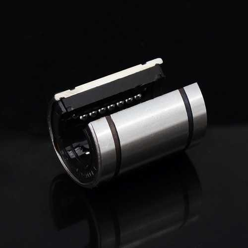 LM16UUOP 16mm Linear Bearing Open Linear Motion Ball Bearing