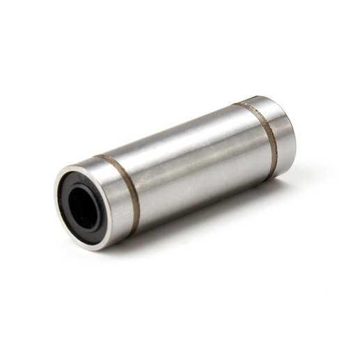 Machifit LM6LUU 6mm Long Linear Ball Bearing Motion Ball Bearing CNC Parts