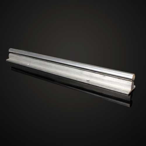SBR12 L300mm Linear Rail Linear Slide Guide Rail CNC Part