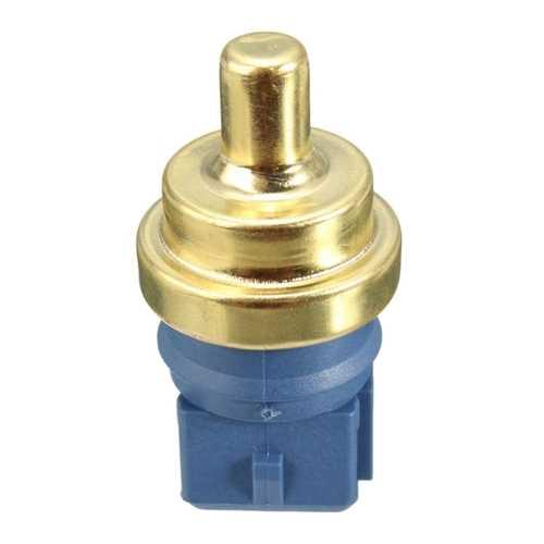 Coolant Water Temperature Sensor For AUDI A3 A4 A6 SKODA VW 059919501 078919501B
