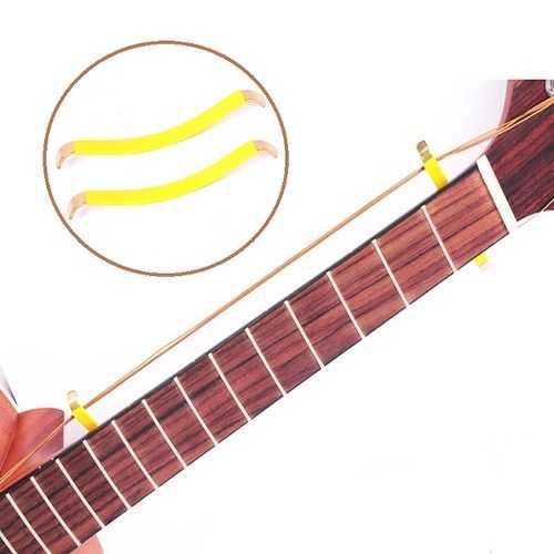 1 Pair Guitar Strings Spreaders Guitar Tool