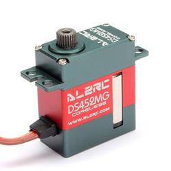 ALZRC Devil 380 420 480 X360 Parts 452MG 450 CCPM Mini Digital Metal Servo