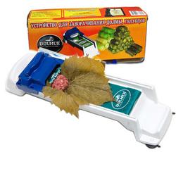 Sushi Maker Making Machine Vegetable Meat Roller for Home Kitchen