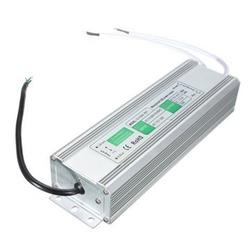Category: Dropship Lighting Accessories, SKU #1038169, Title: 150W Waterproof IP67 LED Driver Transformer Power Supply AC110V-260V to DC12V