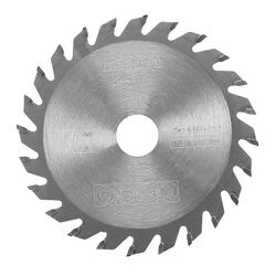 HILDA 10mm/15mm 24 Teeth TCT Alloy Saw Blade 85x1.7mm Circular Saw Blade for Wood