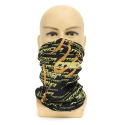 Face Mask Hat Headbrand Men Women Bracer Cuff For Motorcycle Riding Skiing Running Basketball