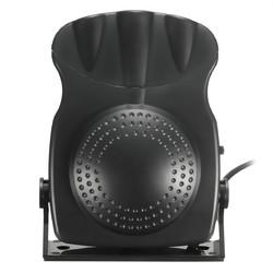 12V 150W 2 In 1 Portable Car Heater Hot Cool Fan Windscreen Demister Defroster