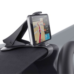 Bakeey™ ATL-1 Universal Non Slip Dashboard Car Mount Holder Adjustable for iPhone For iPad For Samsung GPS Smartphone