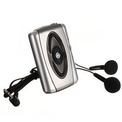 Listen Up Sound Amplifier Hearing Aid Voice Enhancement Listening Device