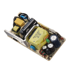 AC-DC 12V 2.5A 30W Switching Power Bare Board Monitor Stabilivolt Power Module AC 100-240V To DC 12V With Short Circuit Over-Voltage Over-Curent Protection Function