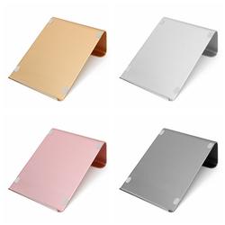 Aluminum Alloy Notebook Bracket Cooling Base For 11-17 Inch Tablet Laptop