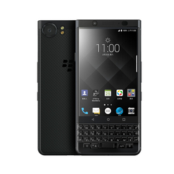 Category: Dropship Cell Phones & Accessories, SKU #1200391, Title: BlackBerry KEYone 4.5 Inch 4GB RAM 64GB ROM Snapdragon 625 Octa Core 4G Smartphone