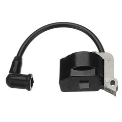 Ignition Coil Module For Troy-Bilt Trimmer TB22ec MTD 794-00053 794-00070
