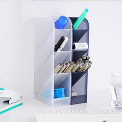 Creative Kitchen Storage Tool Multifunction Freezer Storage Rack
