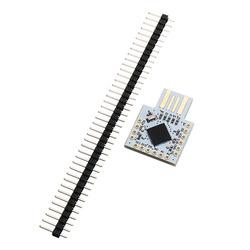 Geekcreit® Beetle USB ATMEGA32U4 Mini Development Board 5V DC For Arduino Leonardo R3