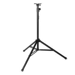 Category: Dropship Media Players, SKU #1235120, Title: DJ Universal Adjustable Speaker Projector Stand Holder Tripod