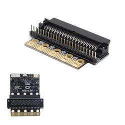 Plug&Play GPIO Expansion Board For Micro:Bit Open Development Board