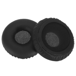 1 Pair Replacement Soft Ear Cushion Protein Ear Pads Earmuffs for Fidelio M1 Headphone Headset