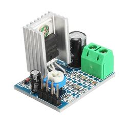 5Pcs TDA2030 TDA2030A Audio Amplifier Module
