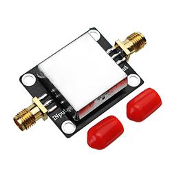 0.2-3300MHz RF Envelope Detection Zero Voltage Double Voltage Detection Amplitude Detection ALC AGC Power Control