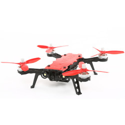 MJX B8 Bugs 8 250mm With LED light Brushless Racer Drone Quadcopter RTF