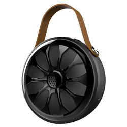 Zealot S11 Portable Wireless bluetooth Speaker LED Light 4000mAh Bass Waterproof Outdoors Subwoofer