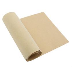 125x27cm Sheet Longboard Skateboard Griptape Thickened Grip Tape Sheet