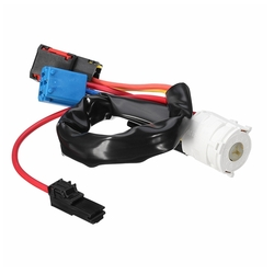 Ignition Switch Cables Wires For Citroen Xsara Picasso 206 406 Plug