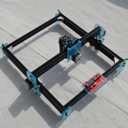 dropship laser-equipment