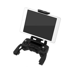 "4.6""-12"" Phone Tablet Stand Mount Bracket Holder For DJI Mavic Pro DJI Spark"