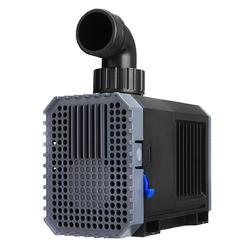 55W 220V-240V 800 GPH Submersible Pump Circulation Pump Ultra Quiet Fountain Water Pump