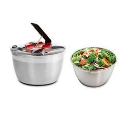 Vegetable Salad Dehydrated Dried Multifunctional Water Separator Kitchen Vegetable Dehydrator Vegetable Dryer Washing Tools