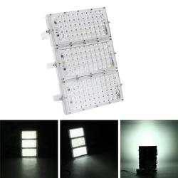 150W 150 LED Flood Light  Super Bright Waterproof IP65 Outdoor Security Light AC180-265V
