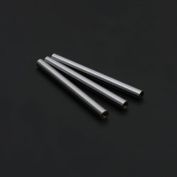 3Pcs ONERC T-REX 470L Spindle Shaft Feathering Shaft Helicopter Pitch Axis RC Helicopter Parts