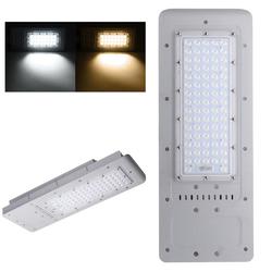 90W 77 LED Street Road Light Waterproof Outdoor Yard Aluminum Lamp Floodlight AC100-240V