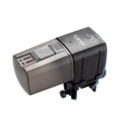 iLONDA Smart WiFi USB Charging APP Control Voice Control Timer Automatic Aquarium Fish Feeder Feeding Tool