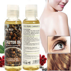 Moisturiser Hydrating Skin & Hair Care