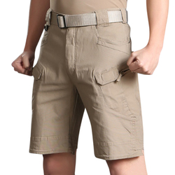 Executive Tactical IX7 Shorts Men's Outdoor Sports